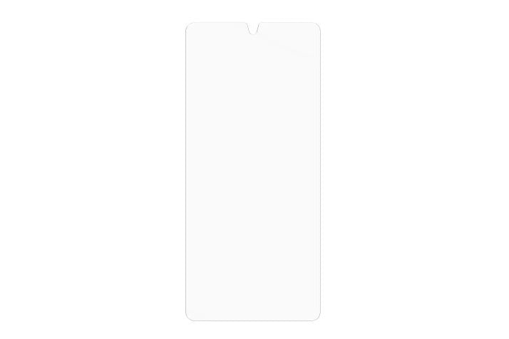 OtterBox Trusted Glass Screen Protector for Samsung Galaxy A72