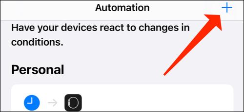 Tap Plus icon