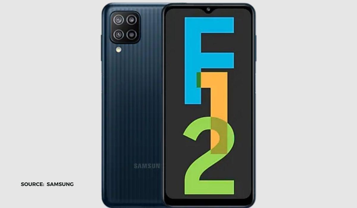best gaming phone under 10000