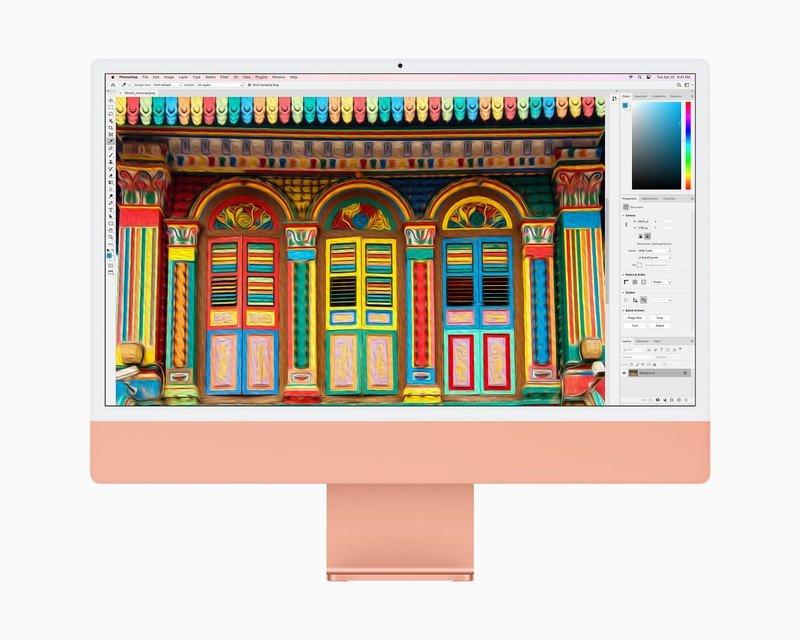 Apple New Imac Spring21 Pf Orange Photoshop 04202021 Big.jpg.large 2x