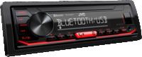 Jvc Kd X260bt Car Stereo