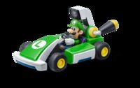 Mario Kart Live Luigi
