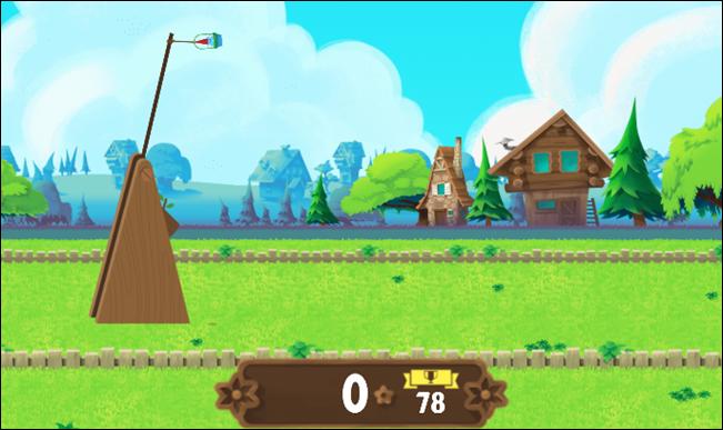 garden gnome game