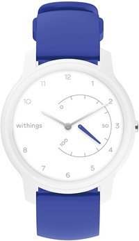 Withings Move Reco