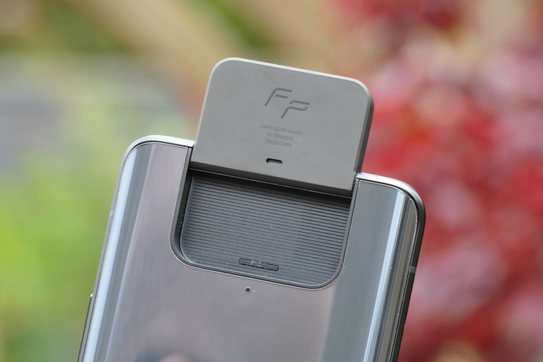 asus zenfone 8 flip review flipped back cam