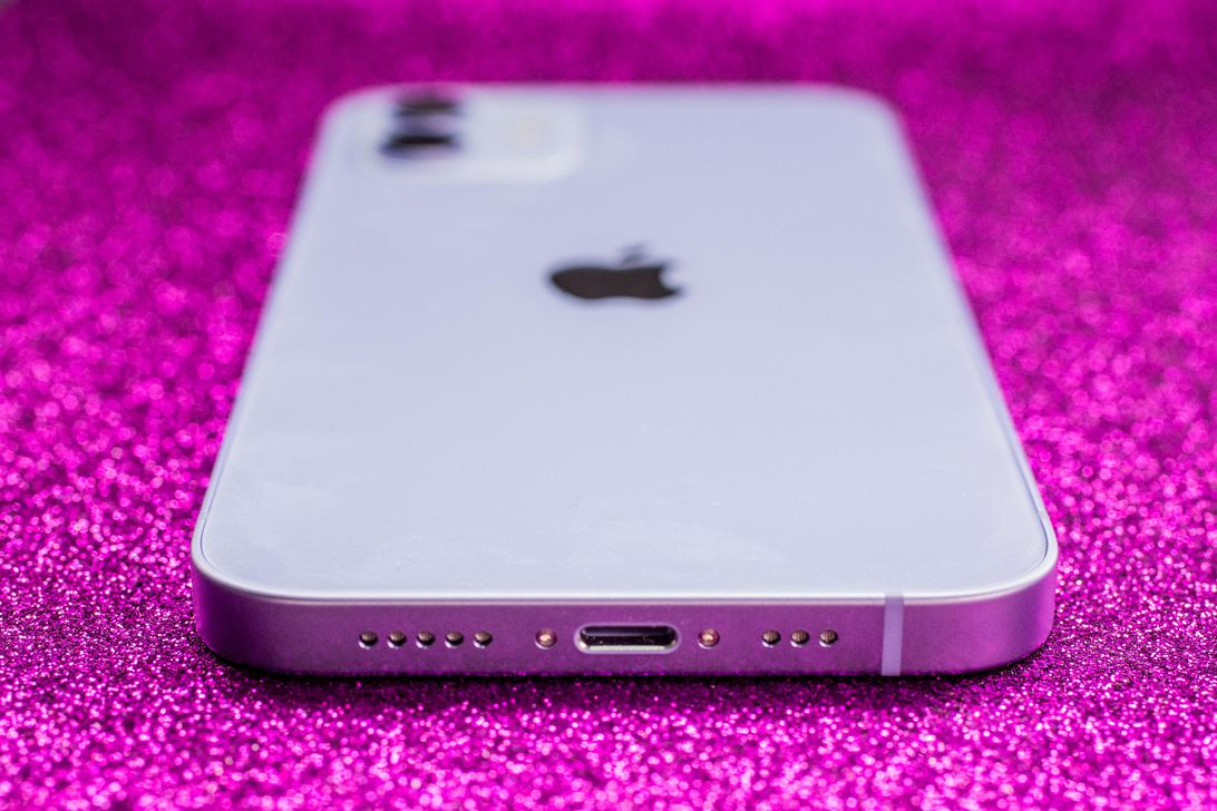 117-iphone-12-purple-2021