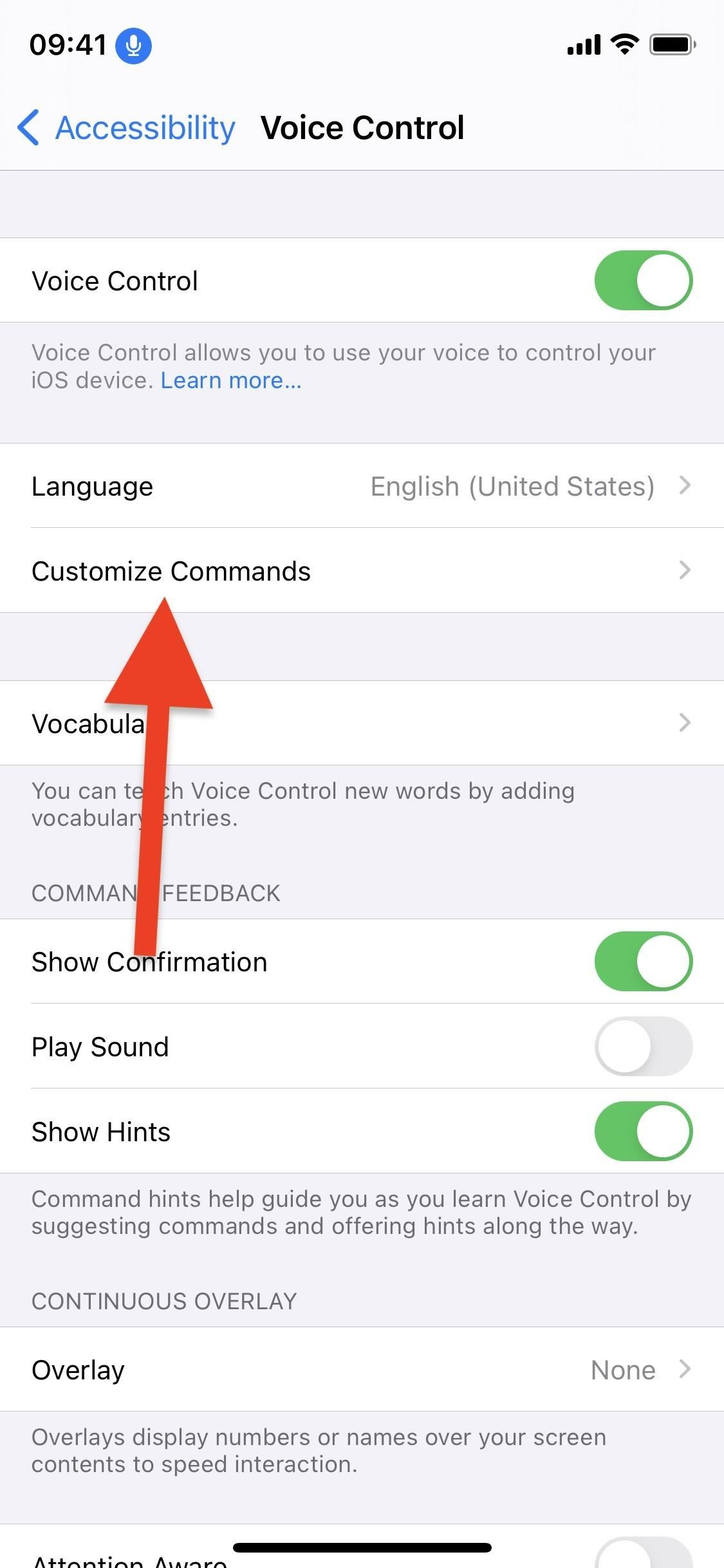 Control TikTok with Your Voice to Swipe Through Videos, View Profiles & More on Your iPhone