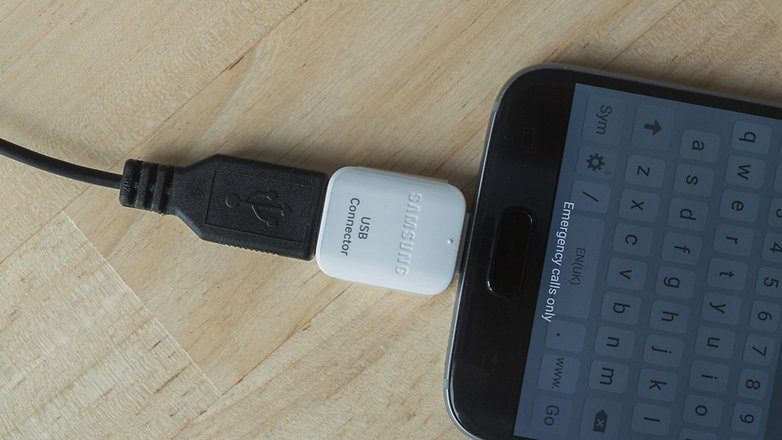 AndroidPIT usb on the go 8596