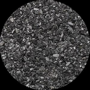 Bitumen membranes