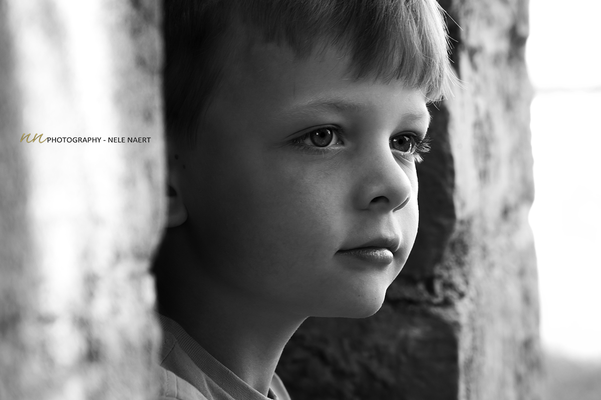 photography-nelenaert