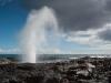 hawaii-vulkanland-47-av-66
