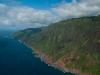 hawaii-vulkanland-64-av-66