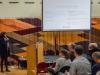 JohnnyP-seminarium-2382.jpg