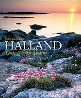 omslag-halland-2