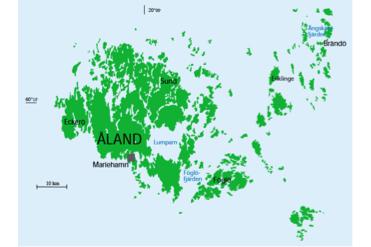 Ålandkarta-1