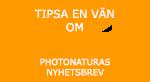 PhotoNatura