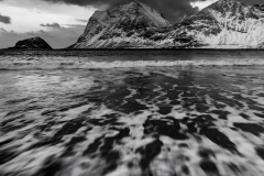 Photoview © Tommy Andreassen-5966