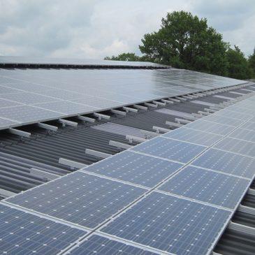 Teil II – Alles, was Sie über Solarstrom wissen müssen