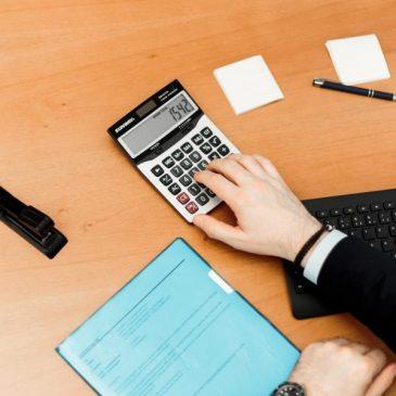 Tipps zu Steuern und Solaranlagen
