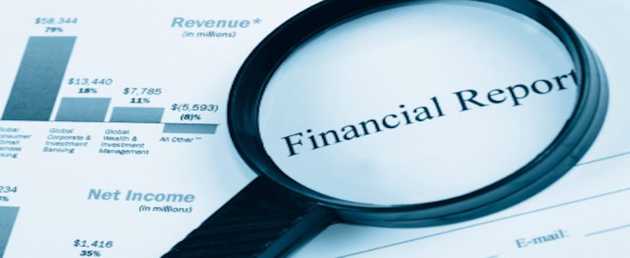 Financial_Report-720x445