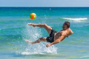 beach-2555568_1280
