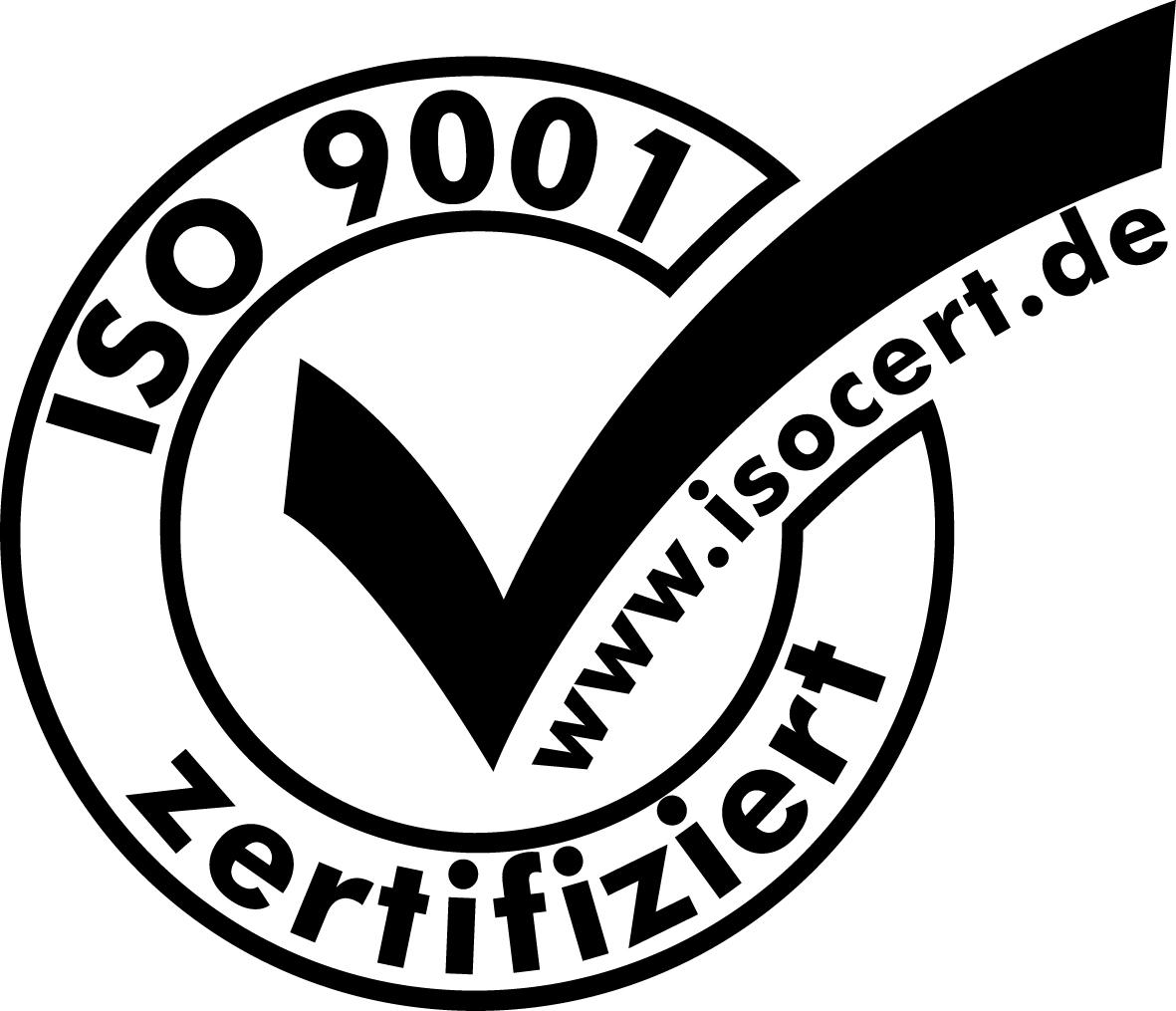 ISO 9001Qu-D