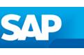 logo_sap_2015-202x60