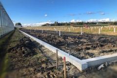 Pieffers-Project-Dinteloord-kubo-november-2019-005
