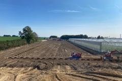 Pieffers-Kasfundatie-Denemarken-Pedersen-24-september-2020-002