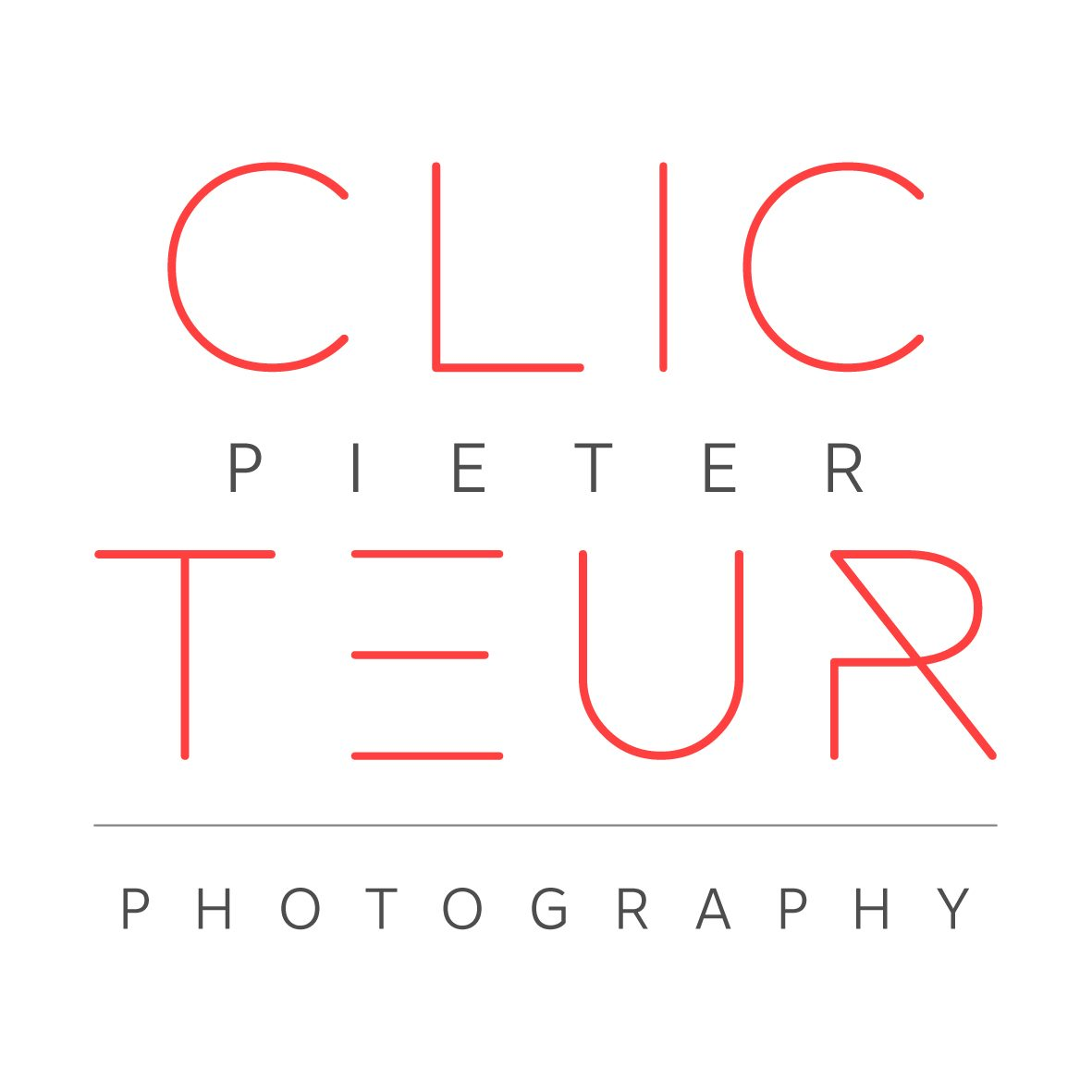 Pieter Clicteur Photography
