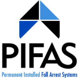 Pifas Sweden AB