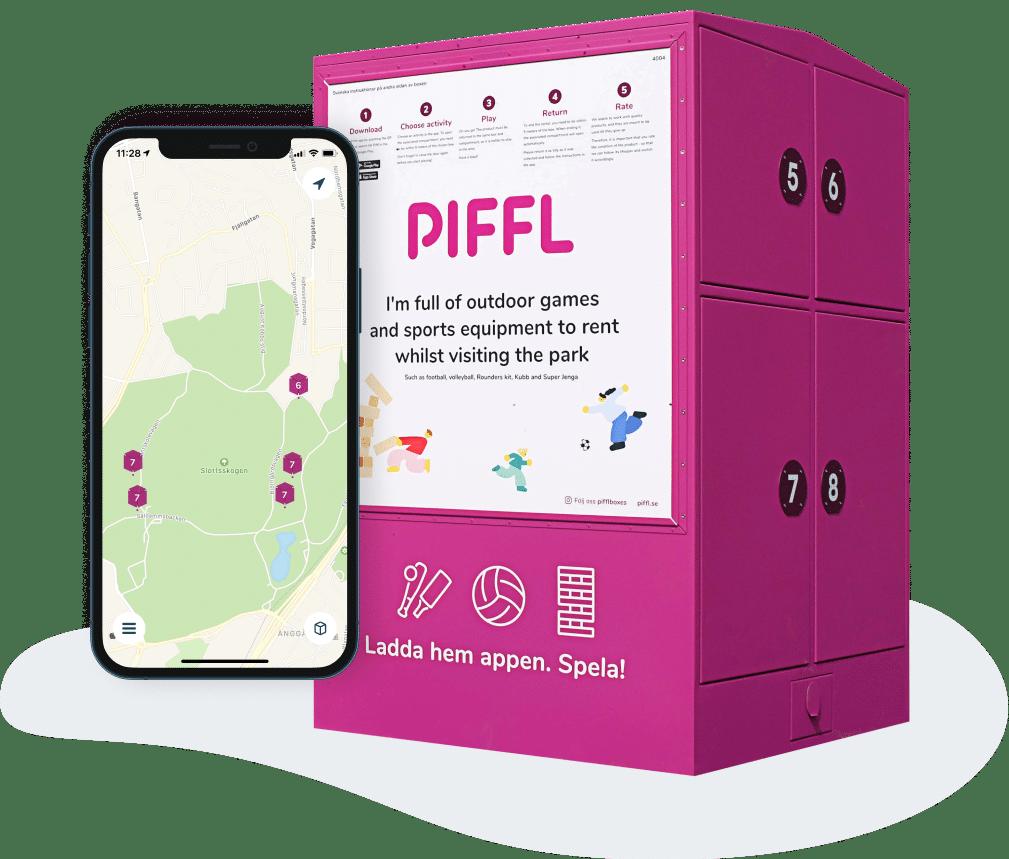box_app