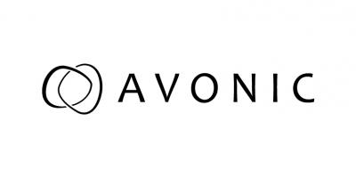 Logo's-03