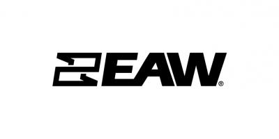 Logo's-07