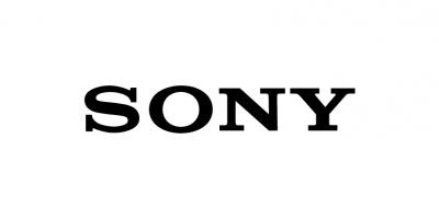 Logo's-08