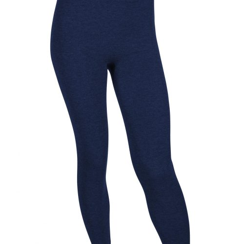 R&R Bandha Bamboo Tights_Midnight Blue