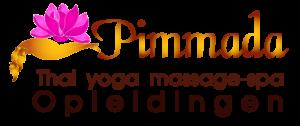Pimmada Thai Yoga Massage