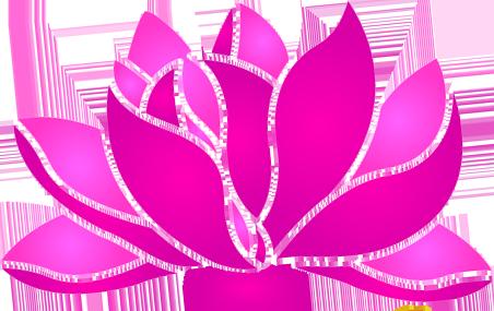 lotus-smal