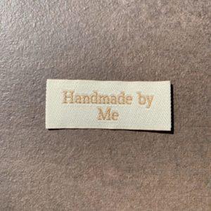 Labels til dit strikkeprojekt - Pindeliv