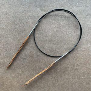 Knitpro kabler