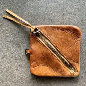 Cama - True tilbehørsetui - etil til strikketilbehør - Pindeliv