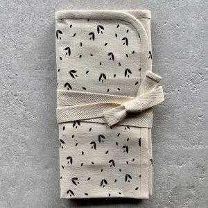 Alex Collins Design - pindeetui
