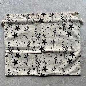 Alex Collins Design - projektpose - Pindeliv