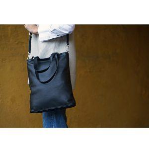Siena taske fra Birkmond