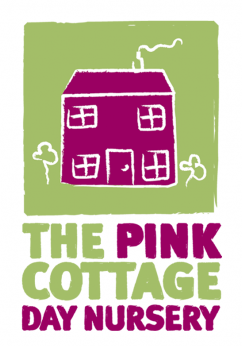 The Pink Cottage Day Nursery