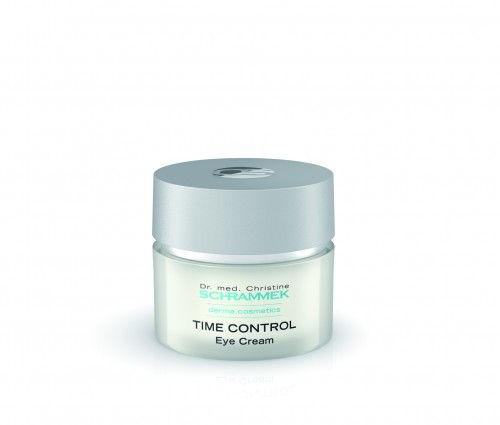 TIME CONTROL EYE CREAM 15ML