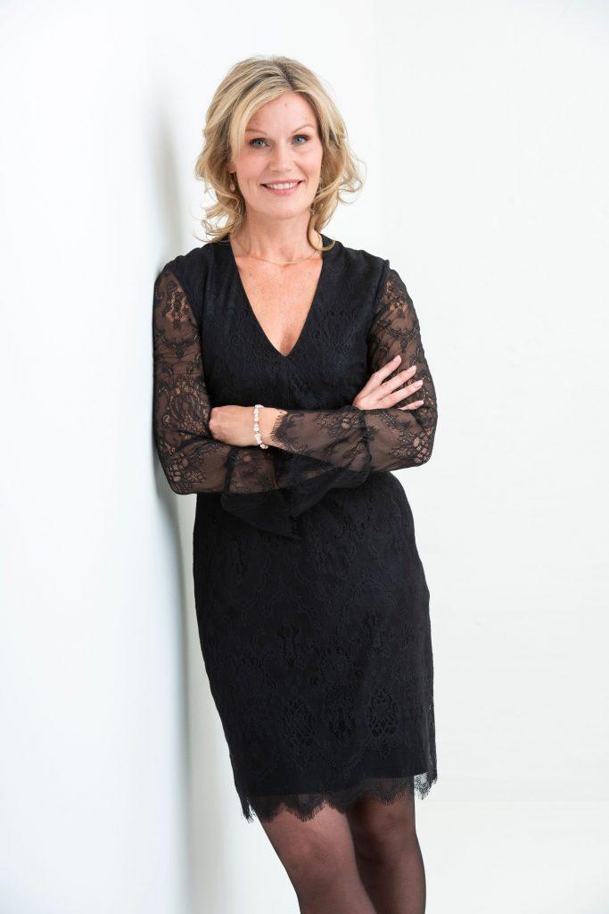 Anna-Nordengren