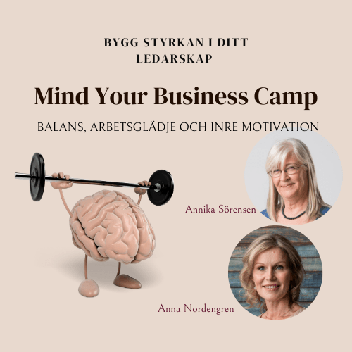Mind-Your-Business-Camp
