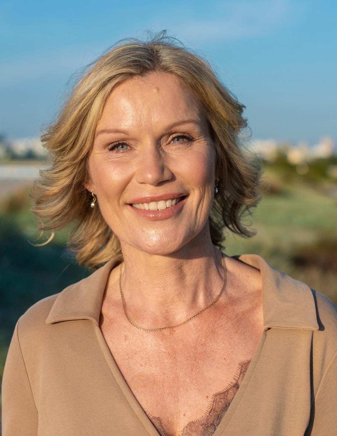 Anna Nordengen