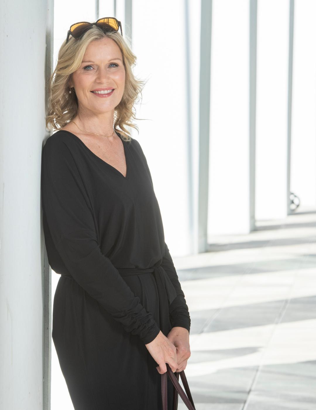 Anna Nordengren